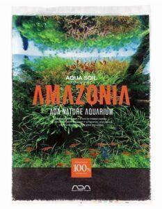 ADA Amazonia Aquasoil