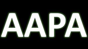 My Logo 101