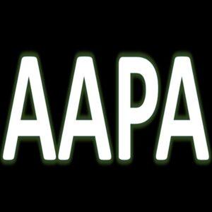 My Logo 101 512 Final