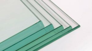 Standard Glass Panels