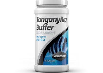 Seachem Tanganyika Buffer