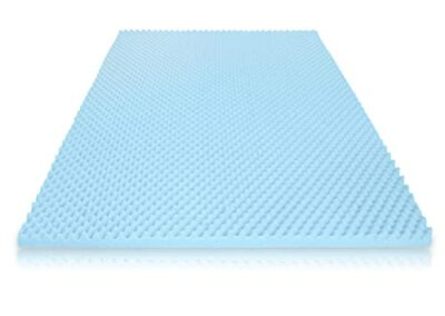 Egg Crate Foam Pad