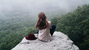 Nature Calmness